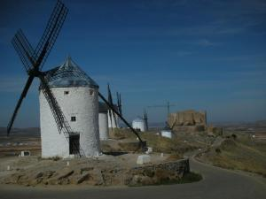 march-12-windmill-picture3