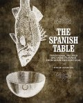 spanish-table-cover
