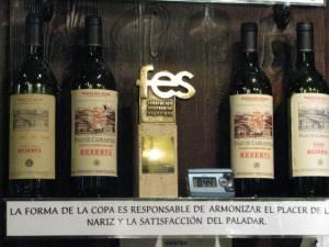 Segovia4