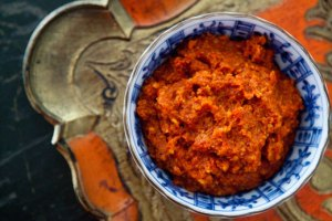 spanish-romesco-sauce-a